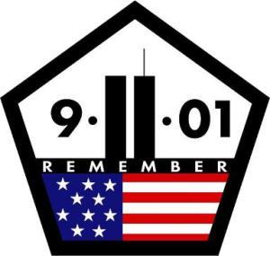 9-11-01-logo12