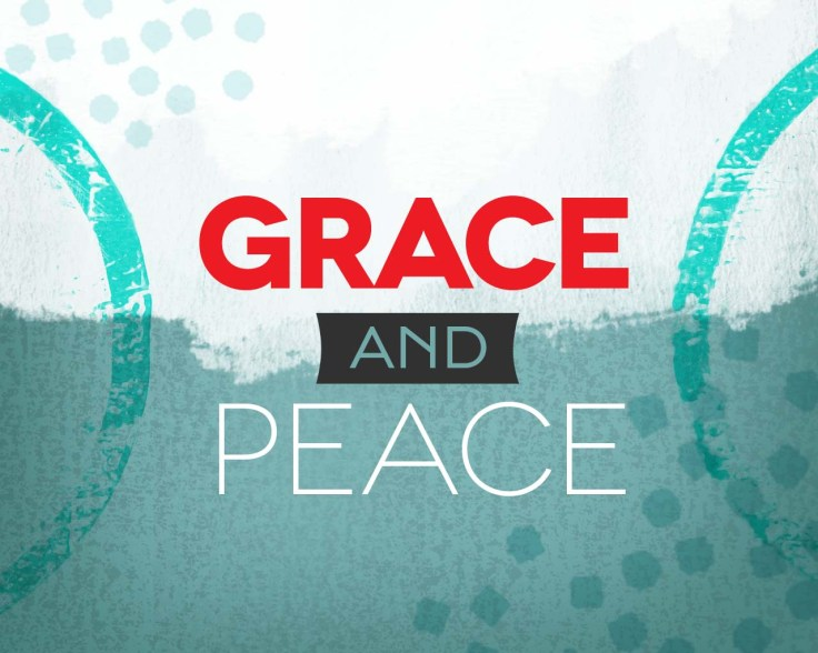 grace-and-peace