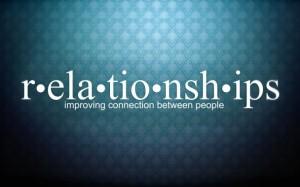 relationshipsbulletin-608x380