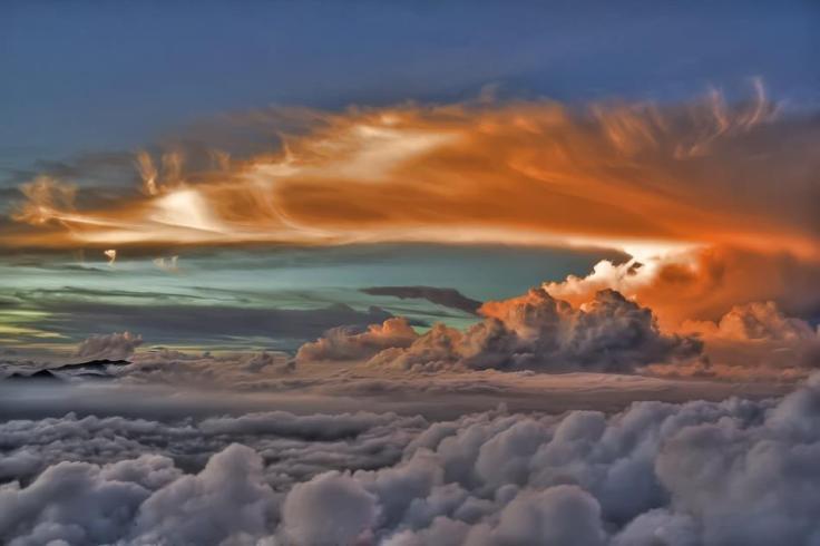 orange-clouds