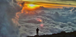 SKY-over-the-clouds