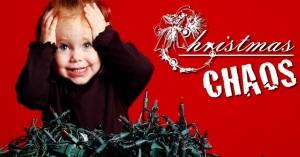 christmas_chaos