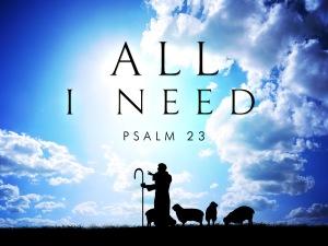 all-i-need_t1