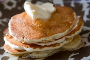 delicious-pancakes