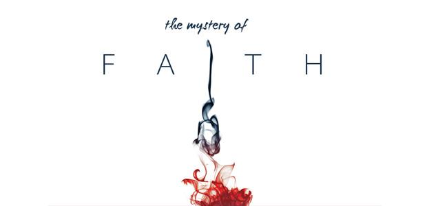mystery_of_faith_series