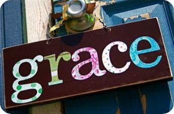 grace-grace-and-more-grace