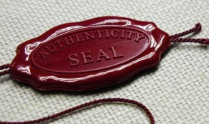 authenticity_seal_oval