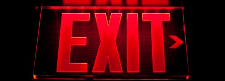 emergencyexitlighting-940x338