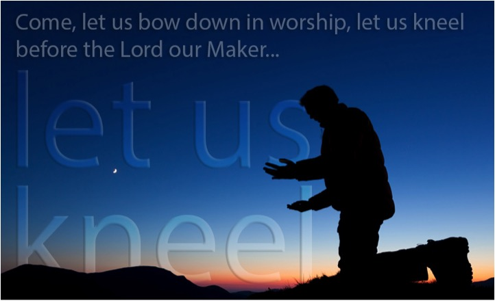 psalm95_6-7