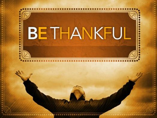 be-thankful-1-thessalonians-5-verse-18