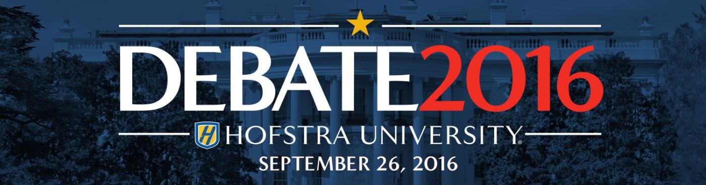 debate16-centerpiece-white-house