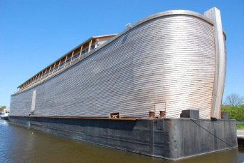 noahs-ark-5