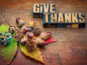 give_thanks_si
