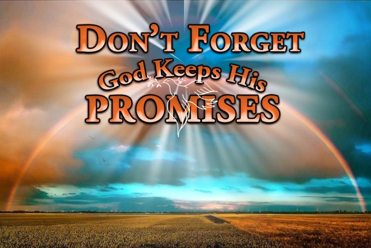 god-keeps-his-promises