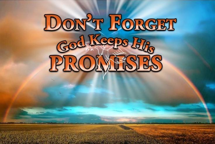 god-keeps-his-promises