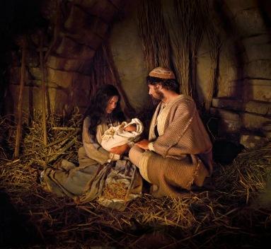 mary-joseph-and-jesus
