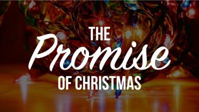 promise-christmas1