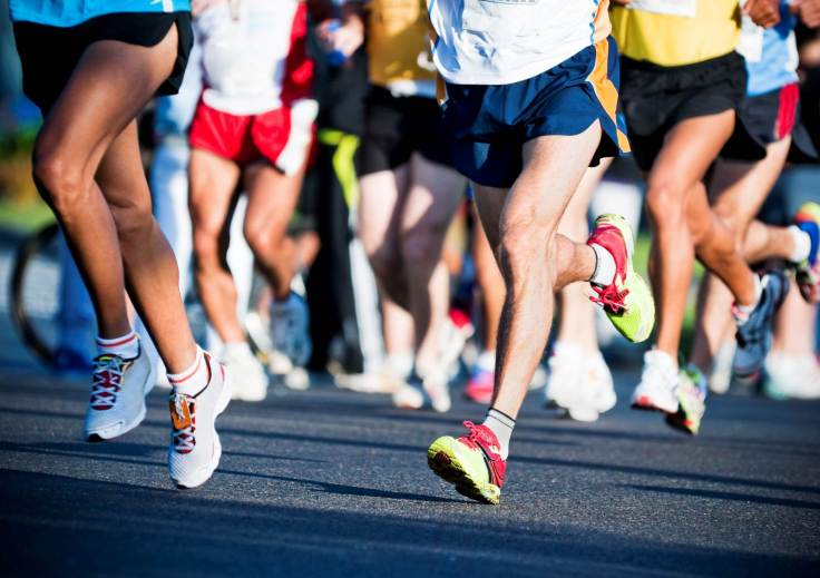 63593342380597814789936829_national-runners-day