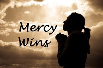 mercywins-1