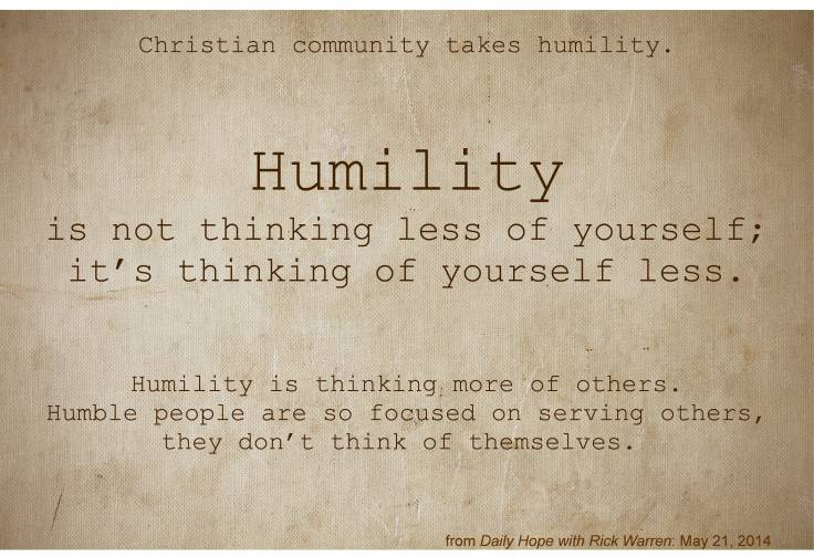 humility-rick-warren-quote1