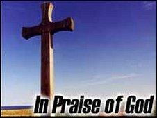 _46851573_in_praise_of_god