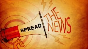 spread-the-news-300x168