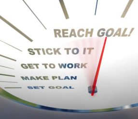 goal-setting-that-works