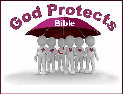 god-protects-3-400x305