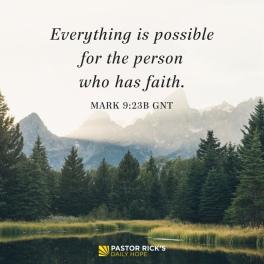 09-10-17-daring-faith-six-phases-god-uses-to-grow-your-faith