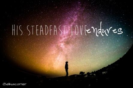 his-steadfast-love-endures