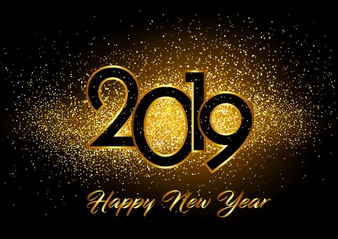 happy-new-year-background-with-glitter-effect_1048-9277