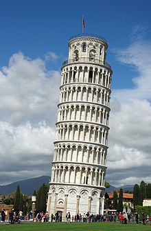 220px-The_Leaning_Tower_of_Pisa_SB