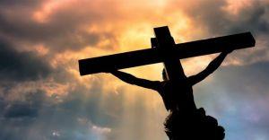58917-cross-silhouette-facebook.1200w.tn
