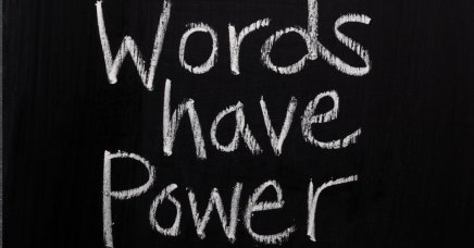 blog-the-power-of-words-e28093-how-your-words-create-your-world