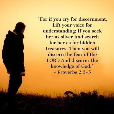 proverbs_2_3-5