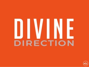 divine-direction-2-wisdom-to-discern-ptr-vetty-gutierrez-4pm-afternoon-service-1-638