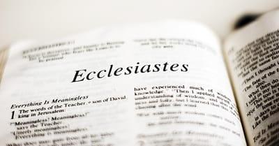 42120-ecclesiastes.400w.tn_