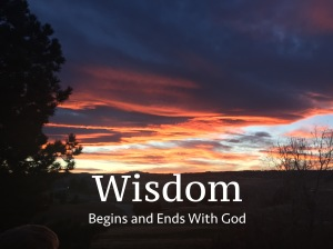 Wisdom-Begins-and-Ends-with-God
